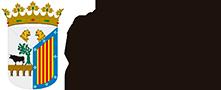 Logo Chematic